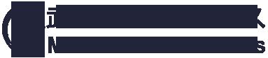 遺品整理・生前整理・特殊清掃/東京・神奈川・埼玉/(株)武蔵ホームサービス